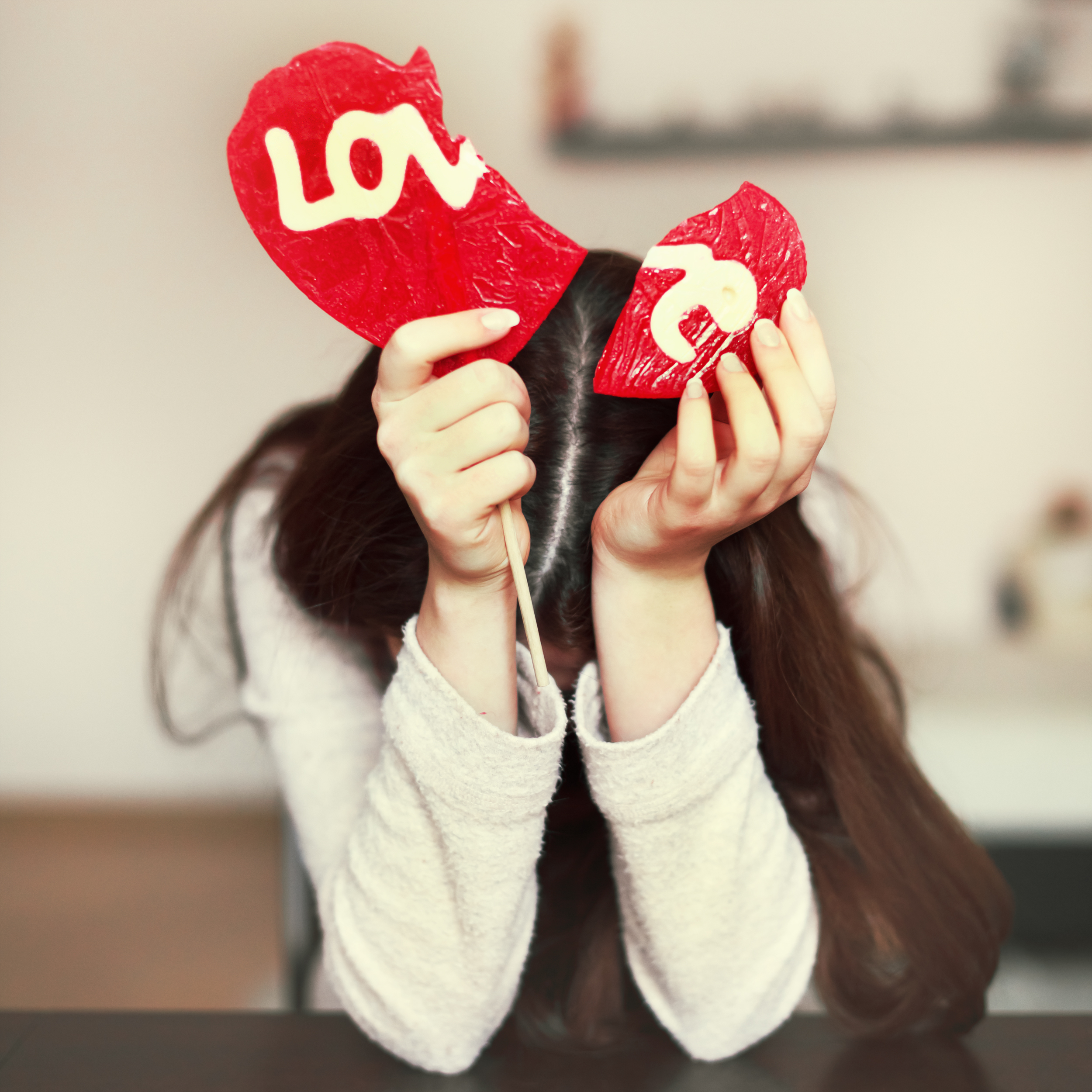 Broken Heart? 7 Ways: How to Get you Over & Heal up your Soul!
