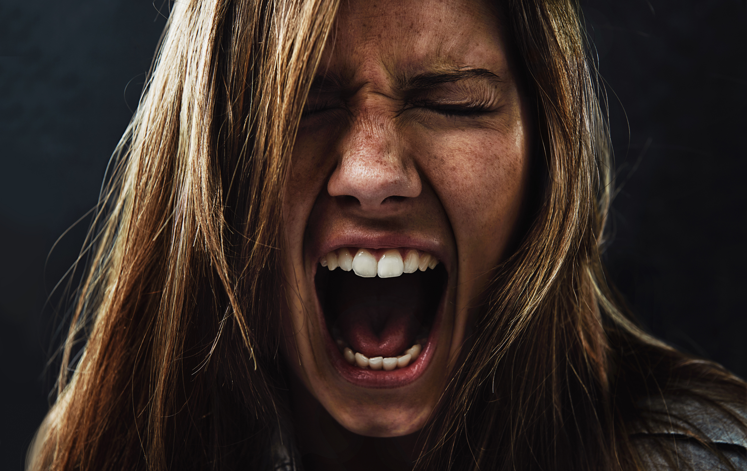 7 Easy Tricks: How Can I Stop Being So Angry?