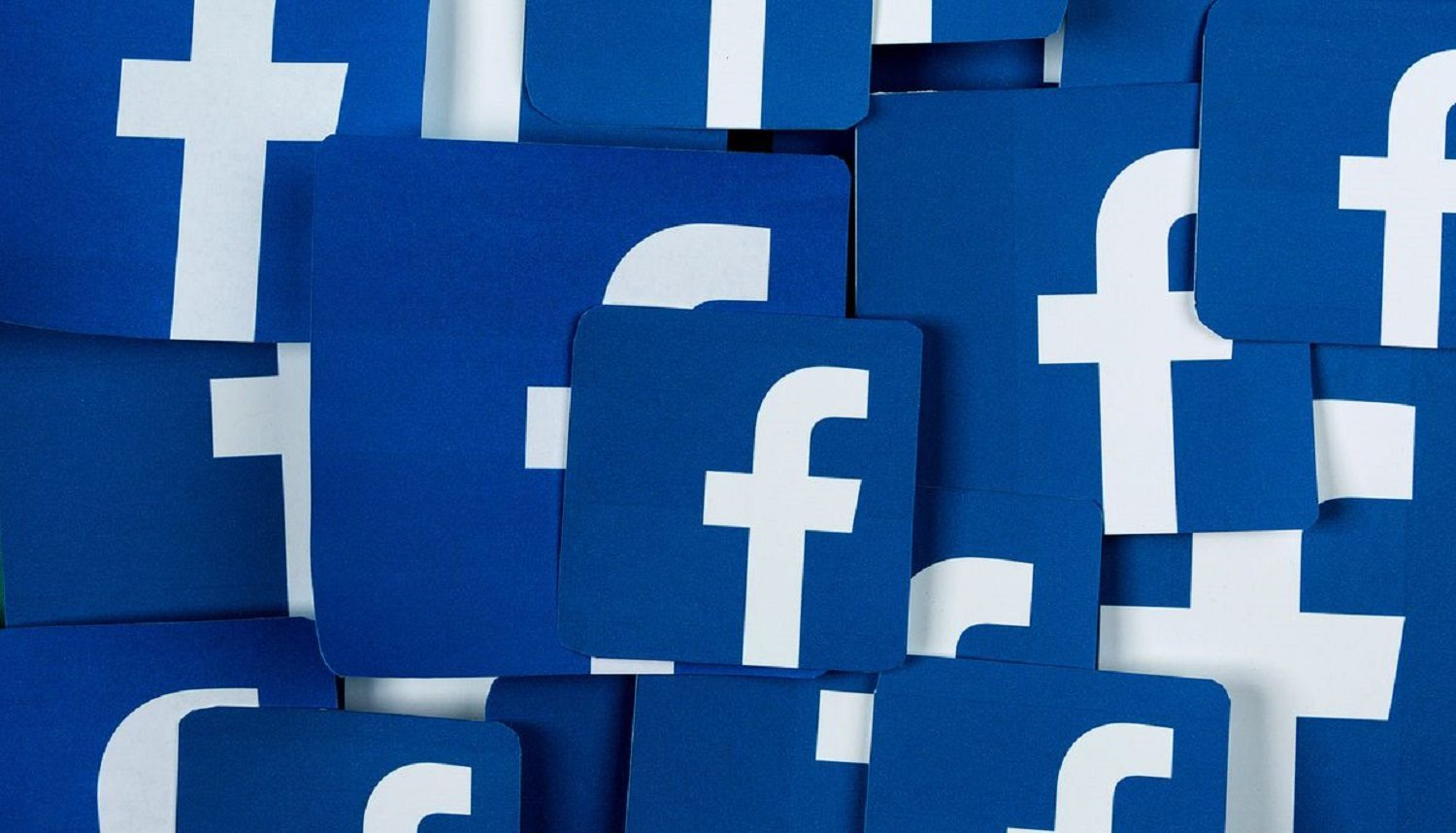 Find Out: How Do You Unfollow Someone On Facebook?