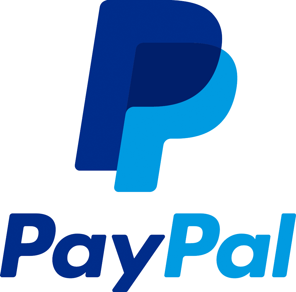 Quick Peek Guide: How to Make PayPal Account?