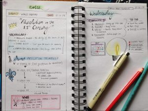 The Ultimate Guide: How To Make Aesthetic Notes?