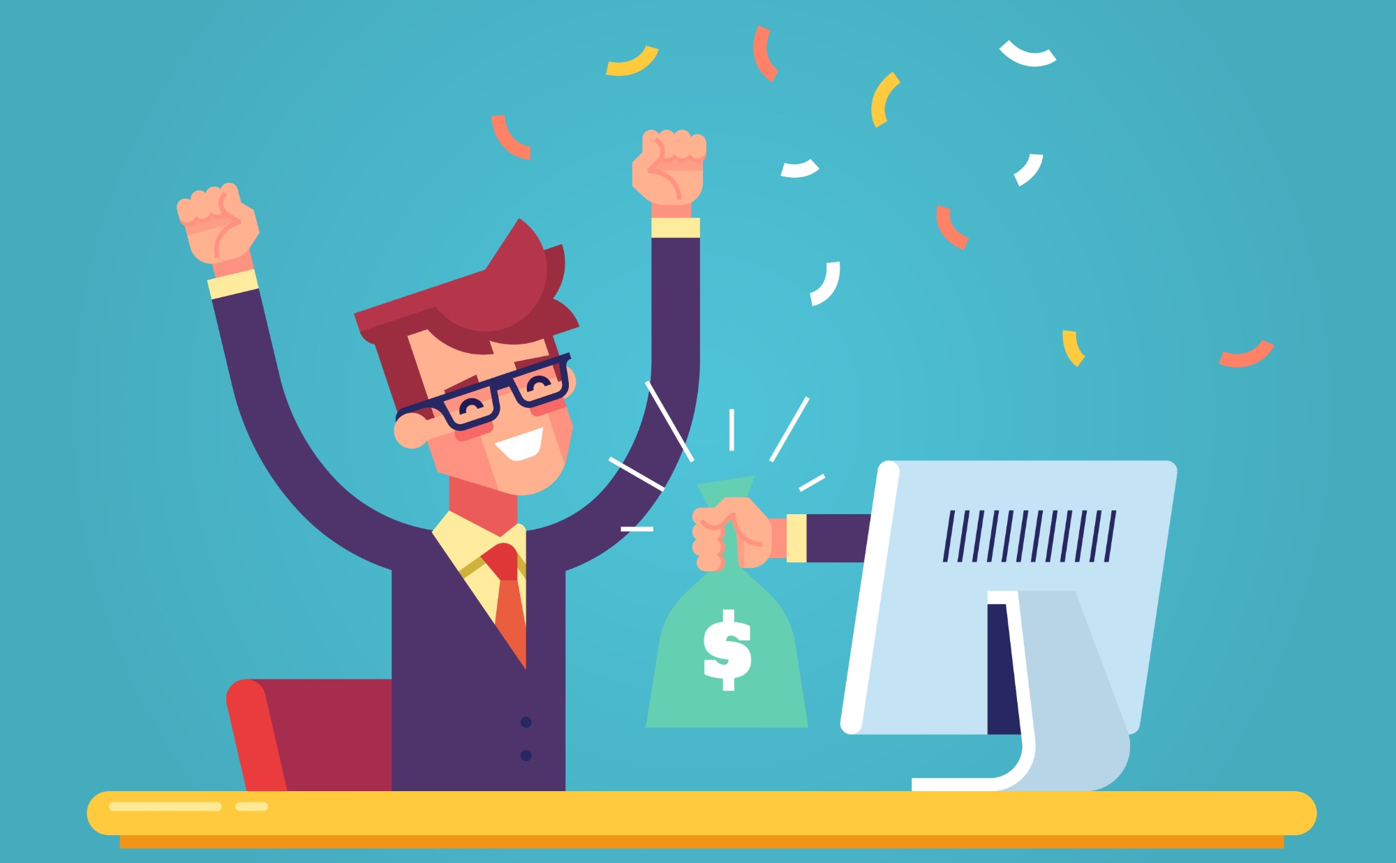 Quick Peek Tips: How To Earn Money From Website?