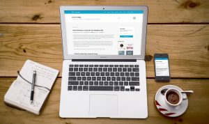 A Beginner Guide: How To Create A Wordpress Website For Beginners?