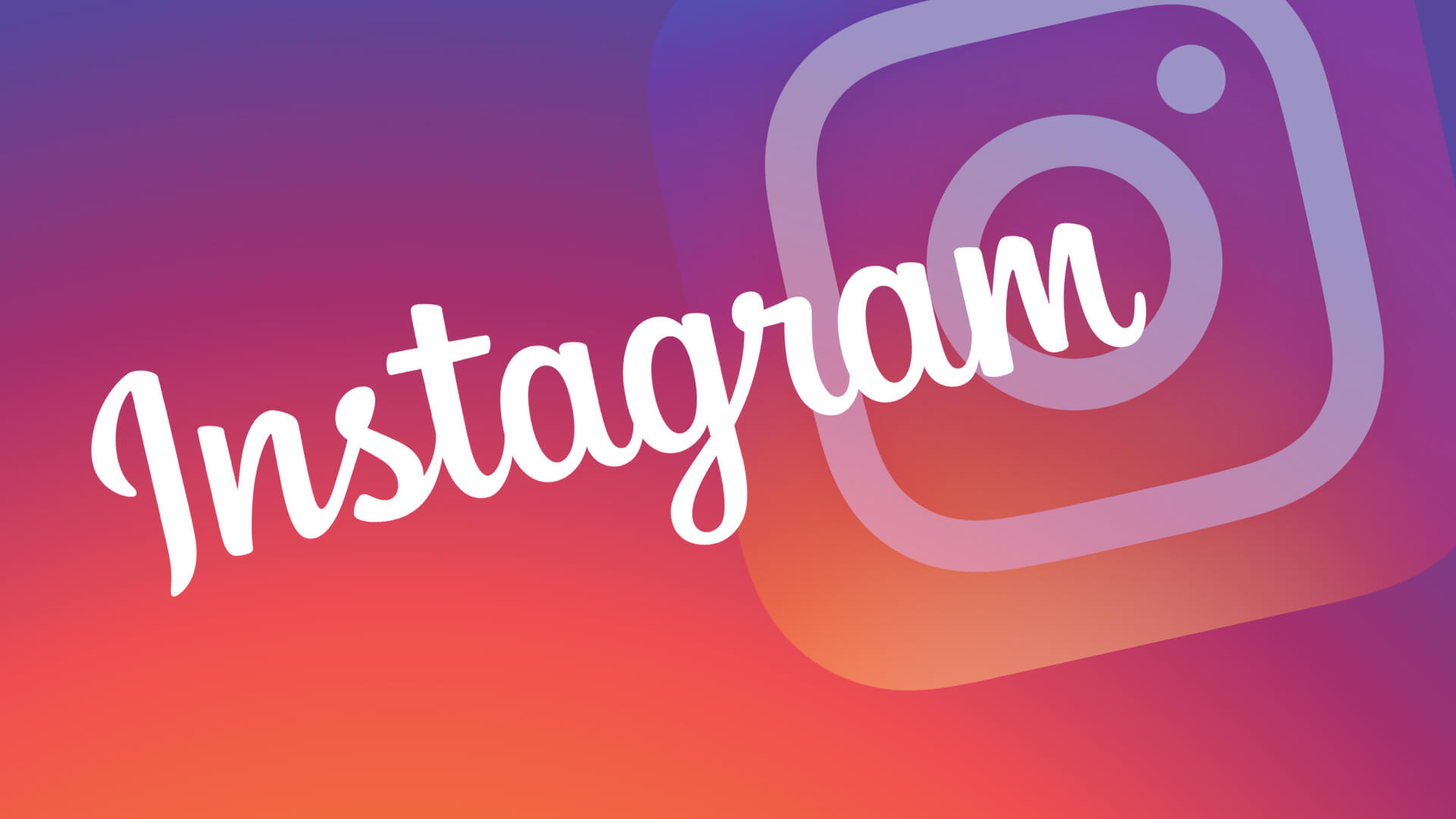 Easy Steps: How To Make Page On Instagram?