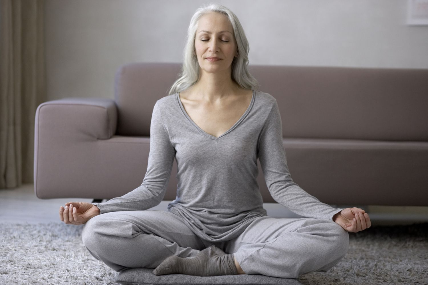 Easy Ways: How Can I Meditate?