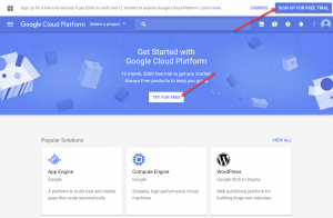 Quick Easy Tips: How To Create A Website For Free On Google?