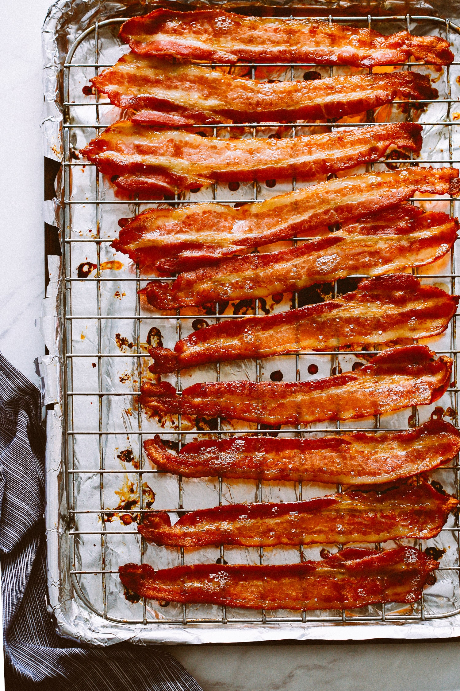 Easy 5 Ways: How To Bake Bacon In The Oven?